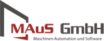 MAuS GmbH